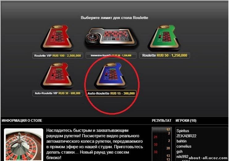 как заработать в казино фараон